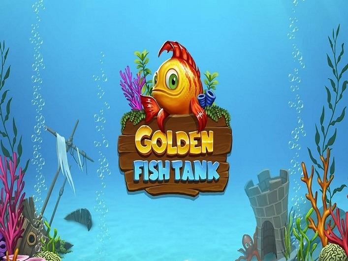 Play Aquarium Slot Machine Free With No Regstration